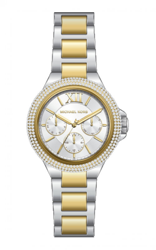 Michael Kors Camille MK6982 product image