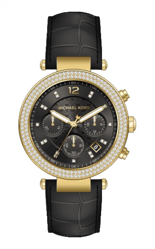 Michael Kors Parker Watch MK6984 product image