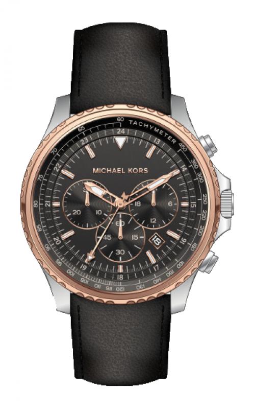 Michael Kors Cortlandt MK8905 product image