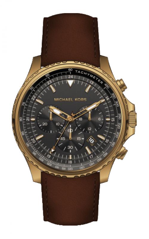Michael Kors Cortlandt Watch MK8906 product image