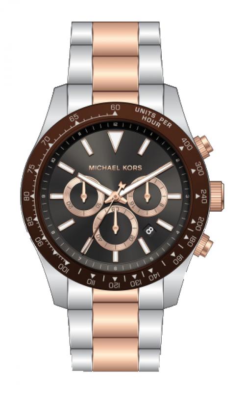 Michael Kors Layton Watch MK8913 product image