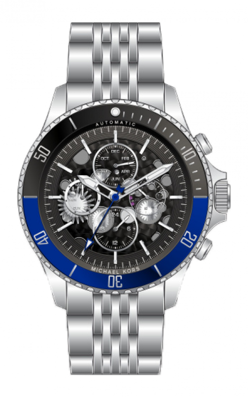 Michael Kors Bayville Watch MK9045 product image