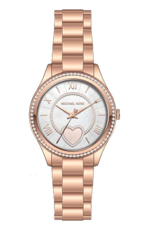 Michael Kors Lauryn Watch MK1038 product image