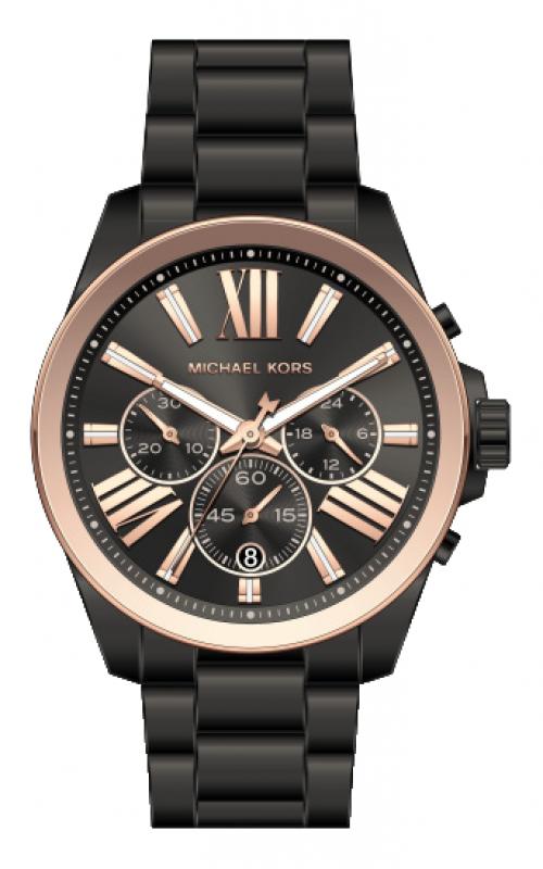 Michael Kors Wren Watch MK8933 product image