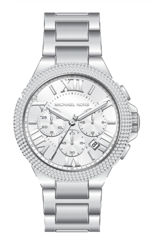 Michael Kors Camille MK6993 product image