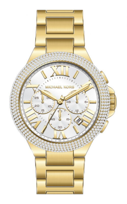 Michael Kors Camille MK6994 product image