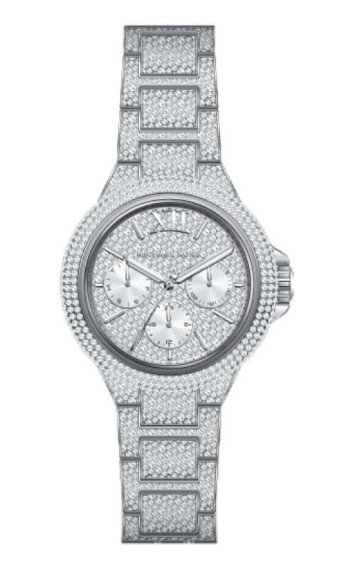 Michael Kors Camille Watch MK6996 product image