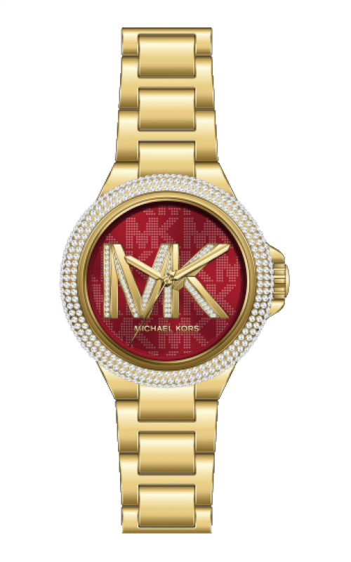 Michael Kors Camille MK7196 product image