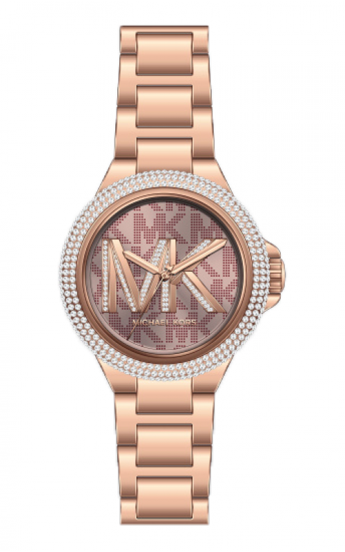 Michael Kors Camille Watch MK7197 product image