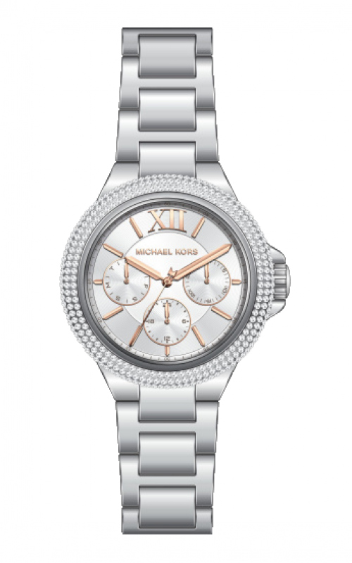 Michael Kors Camille Watch MK7198 product image