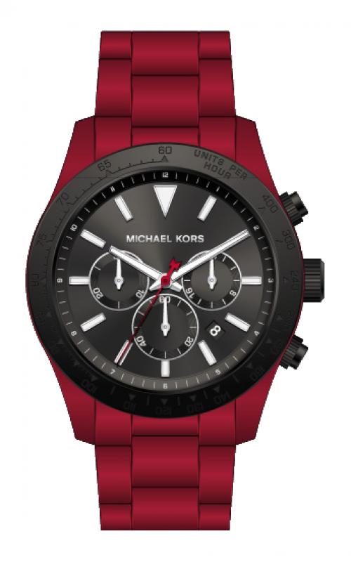 Michael Kors Layton Watch MK8926 product image