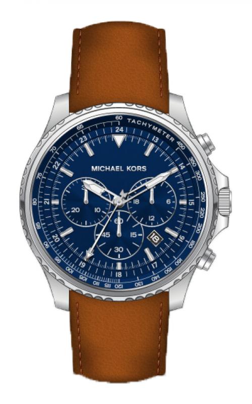 Michael Kors Cortlandt Watch MK8927 product image