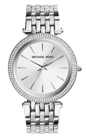 Michael Kors Darci MK3190 product image