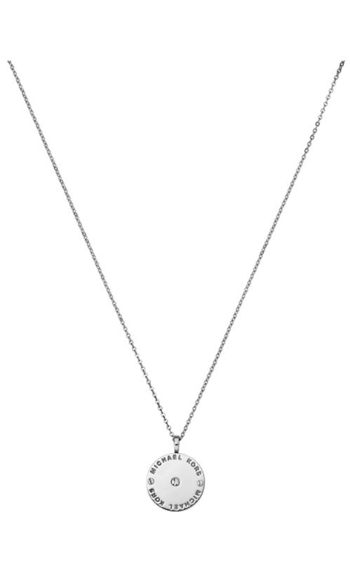 Michael Kors Women's Necklace MKJ2655040 Ns2qaV0v