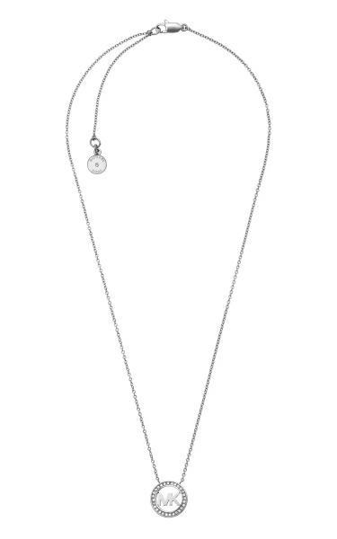 Michael Kors Logo MKJ4733040 product image