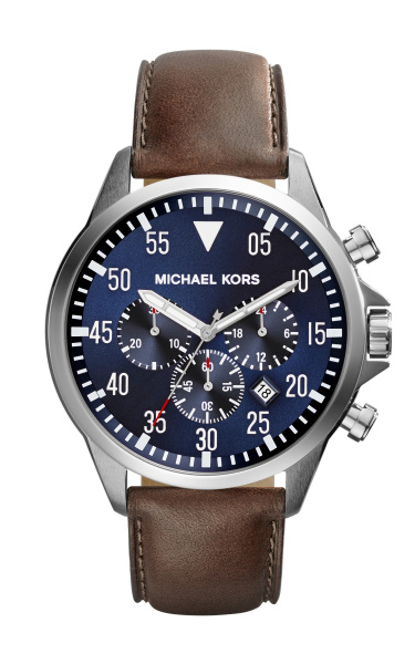 Browse Michael Kors MK Watches Time After Time Watches Time - Create a commercial invoice michael kors outlet online store