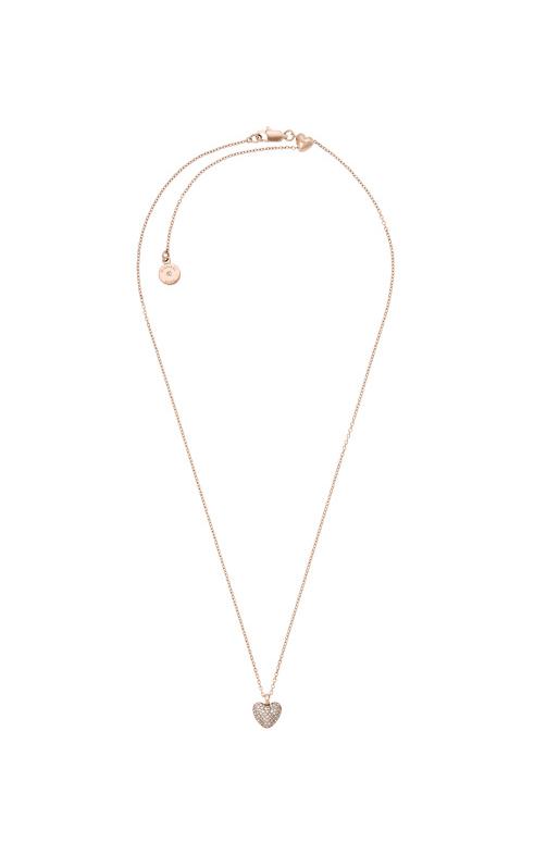 Michael Kors Fashion MKJ6104791 product image