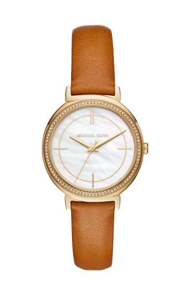 Find Michael Kors MK Watches Time After Time Watches Time - Create a commercial invoice michael kors outlet online store