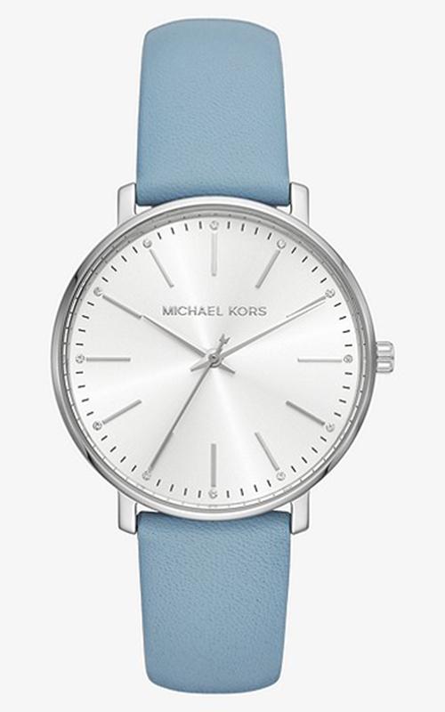 Michael Kors Pyper MK2739 product image