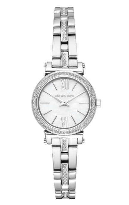 Buy Michael Kors MK Watches Time After Time Watches Time - Create a commercial invoice michael kors outlet online store