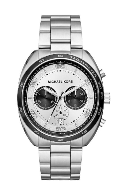 Michael Kors Dane MK8613 product image