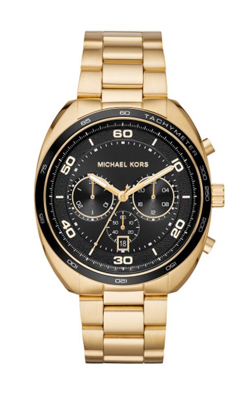 Michael Kors Dane MK8614 product image
