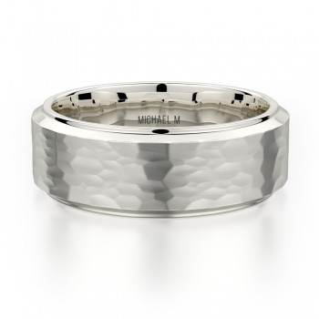 Wedding band MB-114 product image