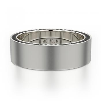 Wedding band MB-110 product image