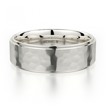 Wedding band MB-113 product image