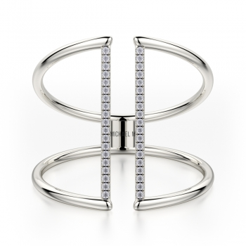 F288 Fashion Ring product image