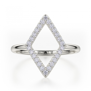 F301 Fashion Ring product image