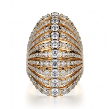 F102 Fashion Ring product image