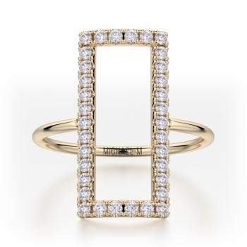 F295 Fashion Ring product image