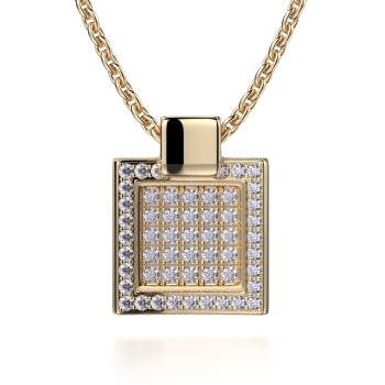 MH110S Fashion Pendant product image