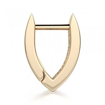 MOB112 Fashion Earrings product image