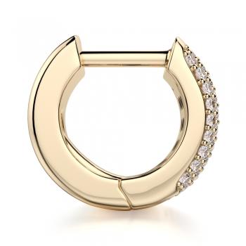 MOB164 Fashion Earrings product image