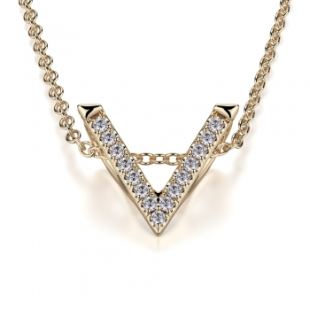 P215 Fashion Pendant product image