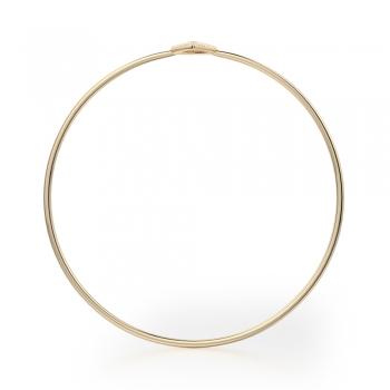 BR126 Bracelet product image