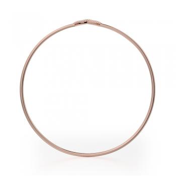BR124 Bracelet product image
