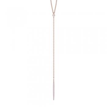 CN216 Fashion Pendant product image