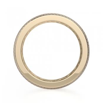 F145 Fashion Ring product image