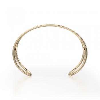 BR123 Bracelet product image