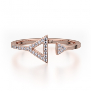 F315 Fashion Ring product image