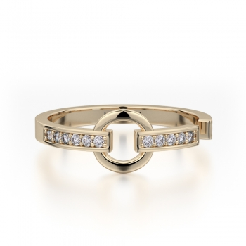 F316 Fashion Ring product image