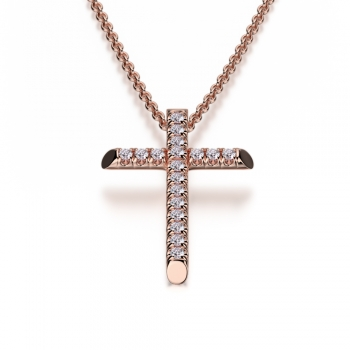 P139S Fashion Pendant product image