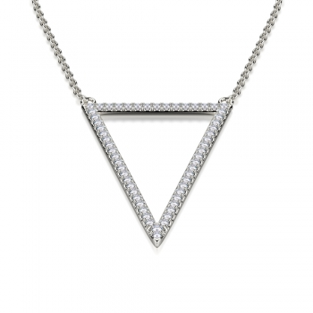 P226 Fashion Pendant product image