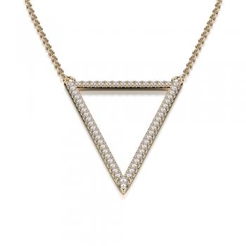 Michael m fashion necklaces p226 fashion pendant product image mozeypictures Gallery