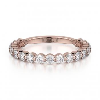 B315-2.15 Fashion Ring product image