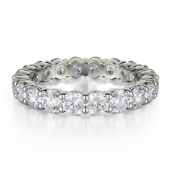 B800-3 Fashion Ring product image
