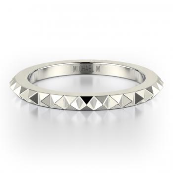 B320 Fashion Ring product image